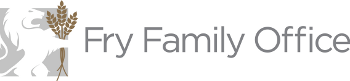 Fry Family Office Logo